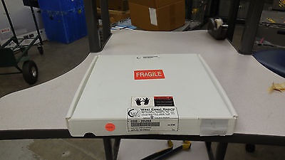 0200-35539 Amat Applied Materials Blade Robot 200mm Qtz Wradius
