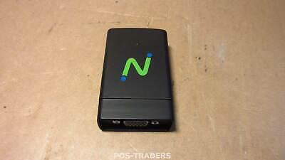 NComputing Secondary Display Adapter USB to VGA Analog SDA-VGA 700-0021