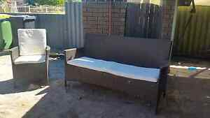 Outdoor Furniture Gosnells Gosnells Area Preview