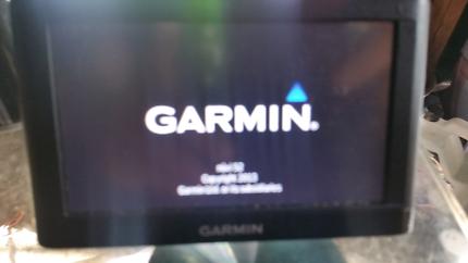GPS Germin Cheap