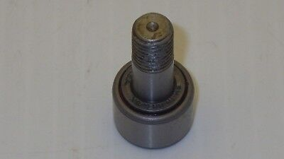 Smith Hr-58-x Cam Follower Bearing Heavy Stud Nnb