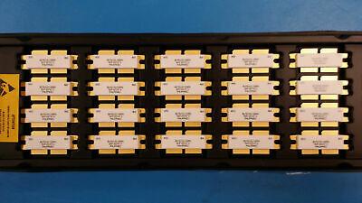 1 Pc Blf6g20-180pn Nxp Rf Mosfet Transistors Trans Mosfet N-ch 65v 5-pin