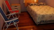 AMAIZING DOUBLE BEDROOM,,SUITABLE FOR A COUPLE..NICE AND CLEAN Marrickville Marrickville Area Preview