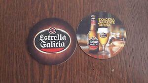 posavasos-cerveza-estrella-Galicia