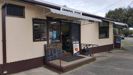 ***SOLD*** 4 easy businesses in 1!! Woy Woy Gosford Area Preview