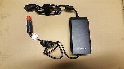 eBIKE BOSCH TRAVEL BATTERY CHARGER ACTIVE PERFORMANCE 12V DC-DC 0275007914