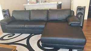3 SEATER CHAISE Kelmscott Armadale Area Preview