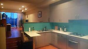 BEAUTIFUL ROOM FOR RENT Alexandria Inner Sydney Preview