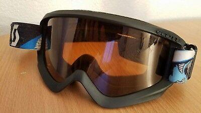 8f6a87862d8c2 Goggles   Sunglasses - Scott Goggles - 50 - Trainers4Me
