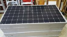 3.0 KW Solar Panel System Como South Perth Area Preview