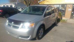 2010 Dodge Grand Caravan SE !!Certified!!Financing!!Warranty!!