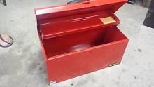 Stanley Tool Storage Unit Mooroolbark Yarra Ranges Preview