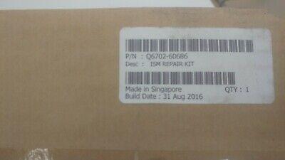 Ism Repair Kit For Hp Designjet L65500 Lx800 Lx820 Lx850 Q6702-60686 Genuine Hp