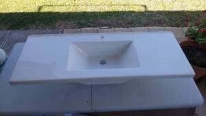 Bathroom vanity top Athol Park Charles Sturt Area Preview