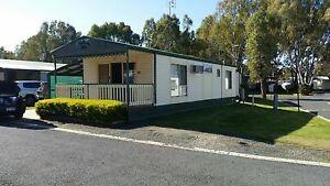 Rainbow Homes Unit for sale Echuca Village Campaspe Area Preview