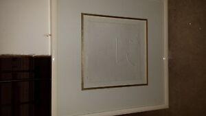 Bertrand Casaubon Paper Mache
