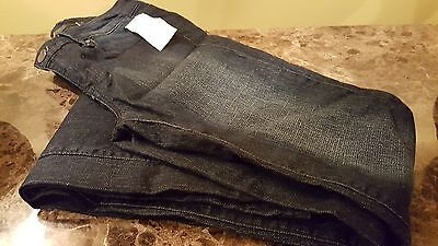 Nwt Kardashian Kollection Curvy Slim Boot Khloe Jeans Size 4