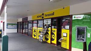 Brassall Shop For Lease 101sqm Suit Cafe/Restaurant or Retail Use Brassall Ipswich City Preview