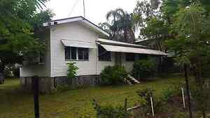 House for sale/swap GAYNDAH,  qld Toowoomba Toowoomba City Preview