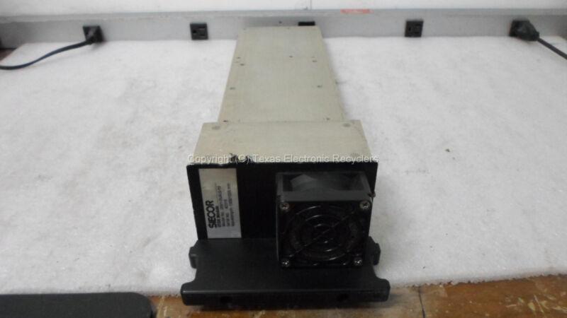 Siecor 2001-DUALS-19 1308/1555nm OTDR Module