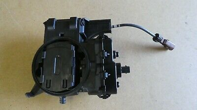 MERCEDES C CLASS W205 COUPE REAR VIEW REVERSE CAMERA A0997500160