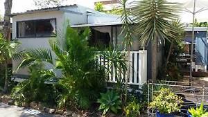 Home in Kirra Beach Tourist Park Coolangatta Gold Coast South Preview
