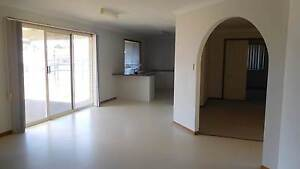 RENT TODAY, FURNISHED OR UNFURNISHED Darling Heights Toowoomba City Preview