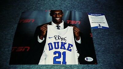 b91952d82c40 Basketball - Duke Basketball - 10 - Trainers4Me