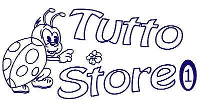 TUTTOSTORE1