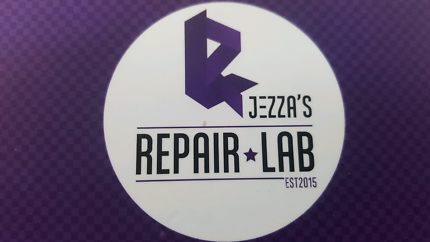 Jezzasrepairlab SERVICES&REPAIR VW SPECIALIST