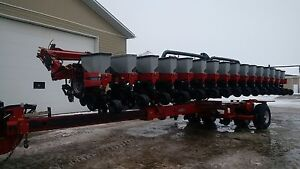 CASE IH 1200 CORN PLANTER