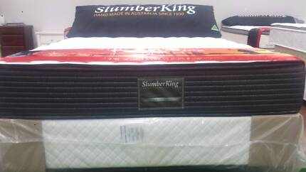 TOP RANGE ON BUDGET!! QUEEN MATTRESS, BRAND NEW, VERY POPULAR!! West Perth Perth City Preview