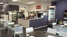 Busy Family Friendly Cafe Heathcote For Sale (Price Reduced) Heathcote Sutherland Area Preview