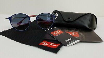 Ray-Ban - Ferrari - Ray Ban - GP Monaco Limited Edition Sonnenbrillen