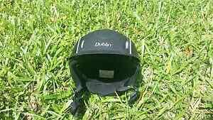Dublin Helmet Mascot Rockdale Area Preview
