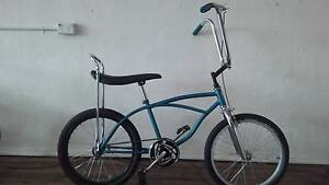 """Dragster,New, never used, blue,20"""" wheel Kyogle Kyogle Area Preview"""