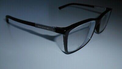 Dolce&Gabbana Men's Black RX Eyeglasses Frames 55[]17 140 3211 501 (Dolce Gabbana Glasses For Men)
