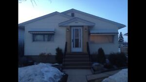 House in Lamont  **motivated**