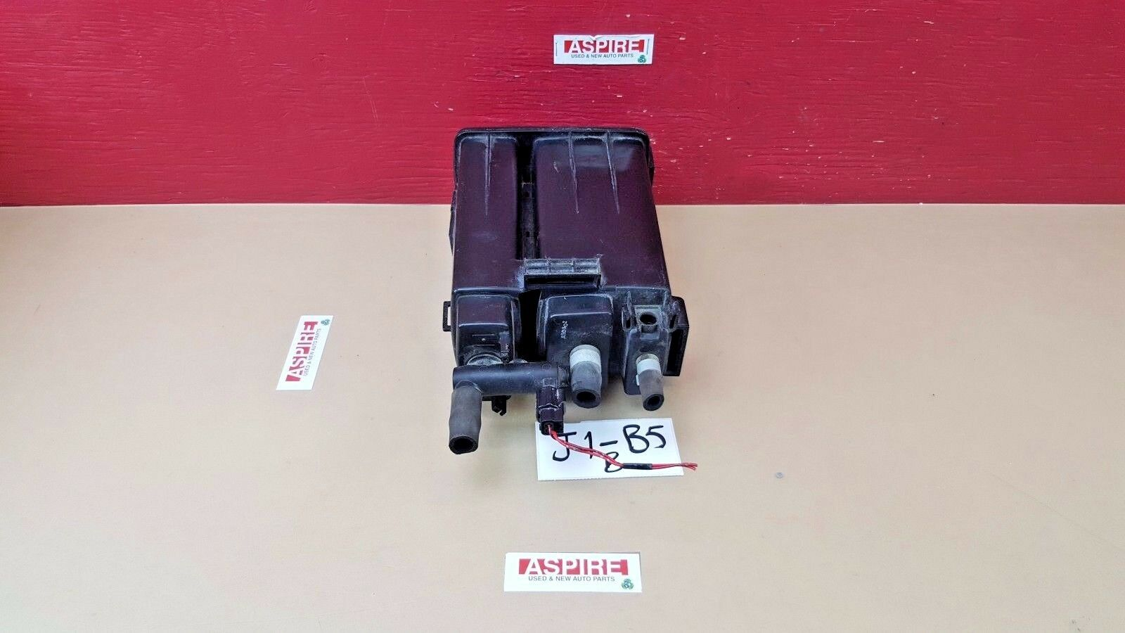 Used Nissan Fuel Filters For Sale 1999 Altima Filter 2003 2007 Murano Vapor Charcoal Canister14950ca000 Oem