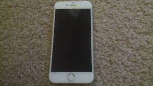 BUYING BROKEN SCREEN Iphone and SAMSUNG devices