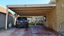 Pergola / car port for free Hampton Park Casey Area Preview