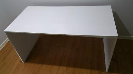 Desk 1420x730