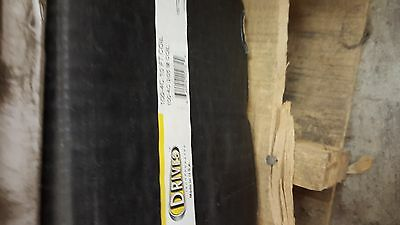 Timken Drives 100-4 Roller Chain  10 Section