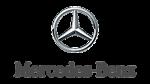 Schumacher European