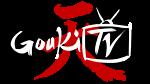 goukishop