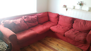 Free couch Revesby Bankstown Area Preview