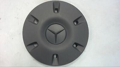 Sprinter 906 Nabendeckel Schraubenabdeckung Stahlfelge A9064010025 gebraucht kaufen  Vellberg