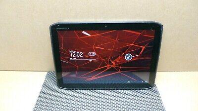 Motorola XOOM2  16Gb  1Gb Ram   Android 4.0.4  tablet  #0228