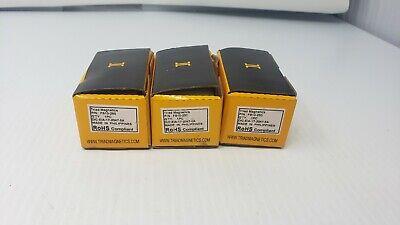Triad Magnetics Fs10-250 Lot Of 3 See Description