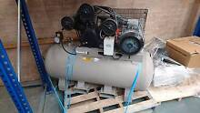 Air compressor Wollongong Wollongong Area Preview